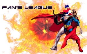 fans-league (3)