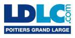 logo-ldlc-poitiers-grand-large-B-DIGITAL