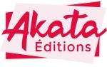 logo_AKATA_2019_DEF