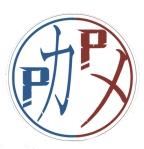 logo_ppkame
