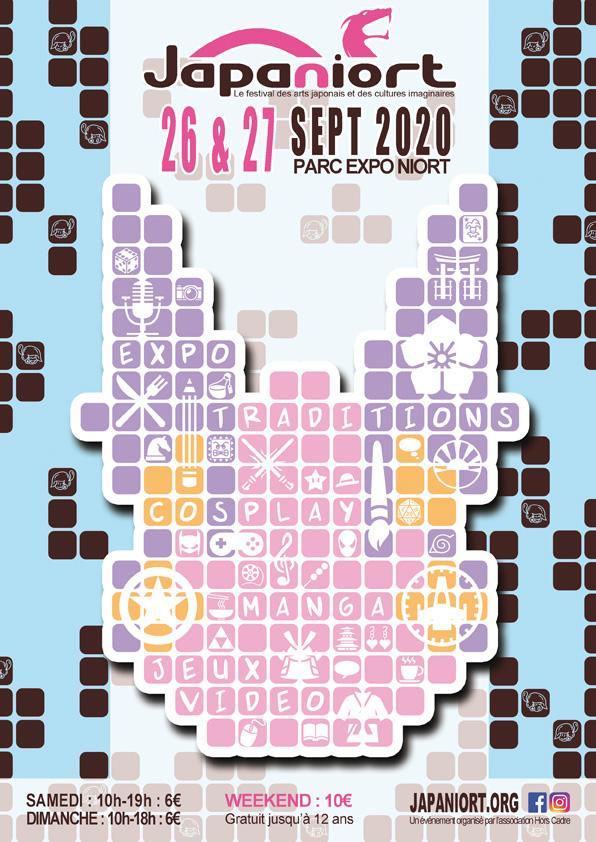 affiche2020_web