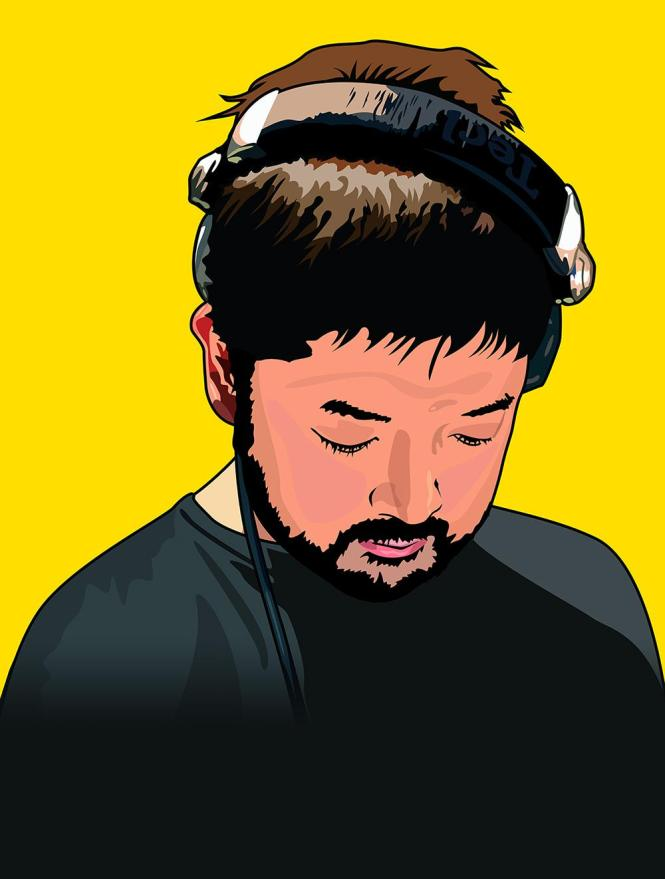 nujabes1