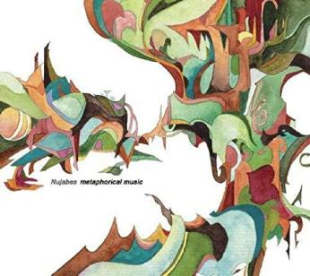 nujabes3