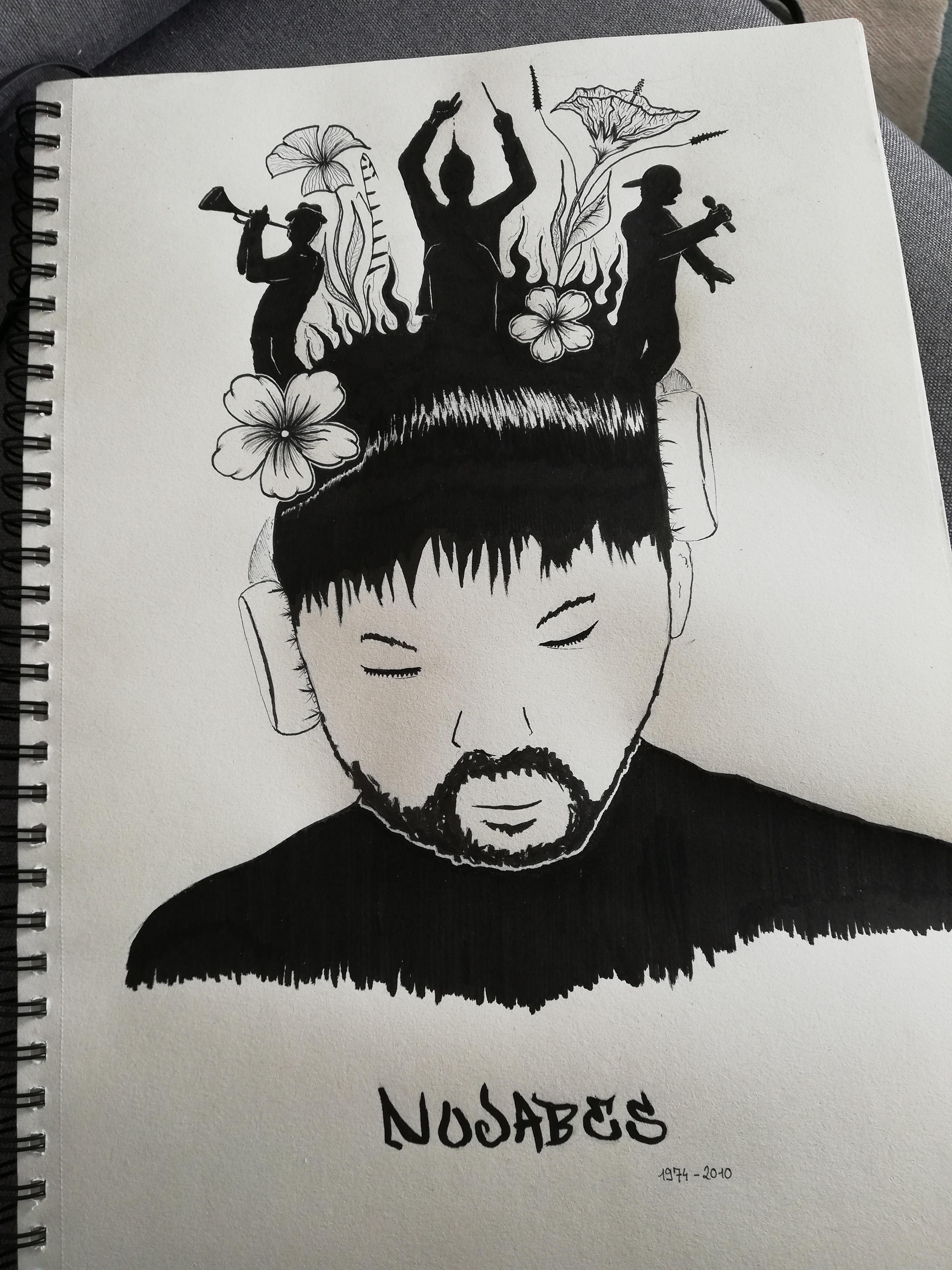 nujabes5